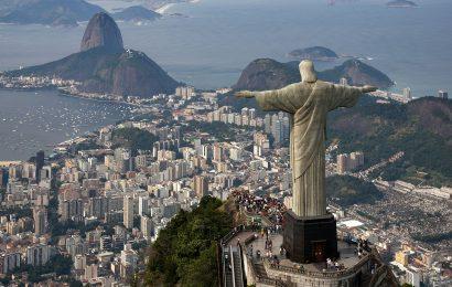 Olimpiadi di Rio 2016: dichiarato lo stato di emergenza finanziaria. Pronti 753 milioni