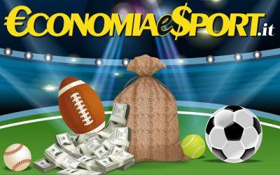 Economia dello Sport