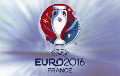 Francia: da Euro 2016 un indotto di 1,26 miliardi