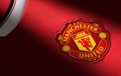Deloitte Football Money League 2017: svetta il Manchester United