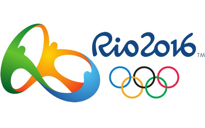 Rio 2016: illeciti sportivi e scommesse illegali nel mirino del CIO