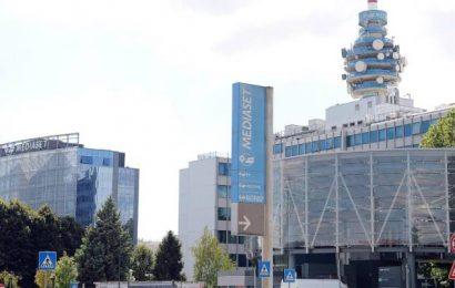 Premium è al 100% di Mediaset, acquistato l'11,1% da Telefonica