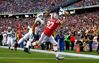 NFL, nuova partnership con Whistle Sports