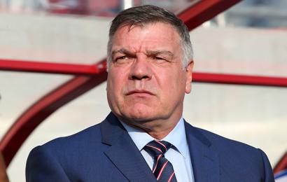 Scandalo TPO, Allardyce non è più l'allenatore dell'Inghilterra