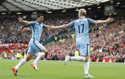 Manchester City: bilancio in utile per il secondo anno di fila