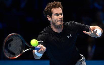 Tennis, l'ATP e la BBC rinnovano l'intesa per altri tre anni