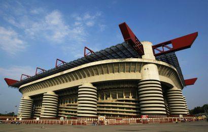 Milan: la commissione antimafia chiede chiarezza sulla nuova proprietà
