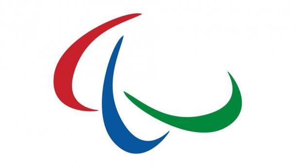 Paralimpiadi invernali 2018: ancora uno stop per la Russia