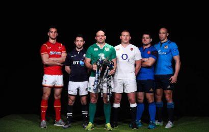 Rugby, 6 Nazioni al via. Il torneo sostiene i conti della FIR