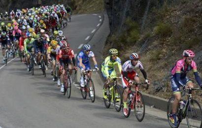 Ciclismo, Discovery rileva il 20% di Play Sports Group
