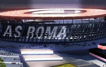 Roma, lo stadio a Tor di Valle si farà
