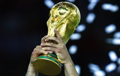 Spareggi Mondiali 2018, l'Italia pesca la Svezia