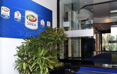 Commissariamento Serie A, il bando da 1 miliardo da gestire