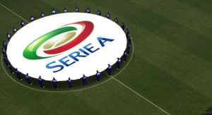 le date della Serie A