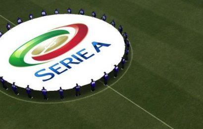 Miccichè è il nuovo presidente della Lega di Serie A