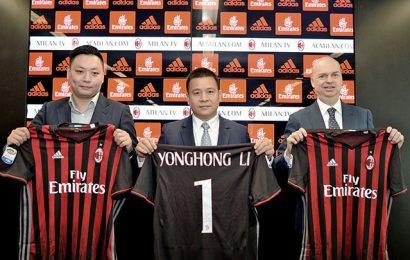 FFP, la UEFA potrebbe dire no al voluntary agreement del Milan