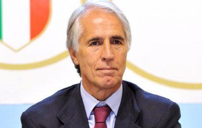 Olimpiadi Invernali 2026: il CONI candida Milano e Torino