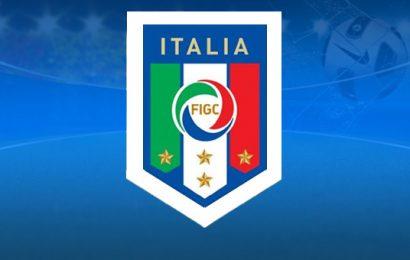 Ufficiale, Ventura non è più l'allenatore dell'Italia
