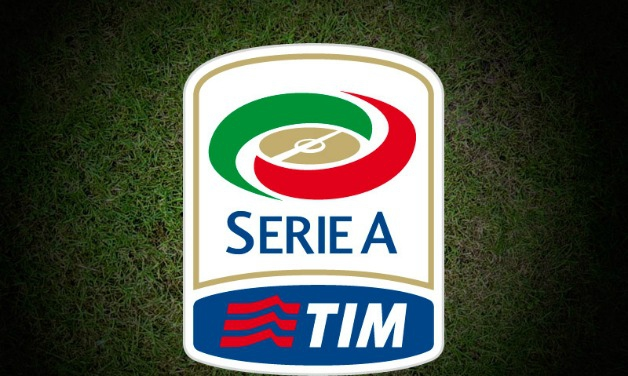 Record di spettatori nell'11a giornata di Serie A