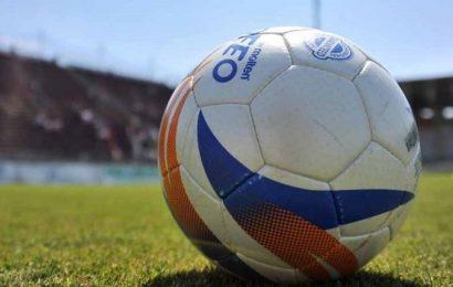 Lutto nazionale, partite rinviate in Serie C e D