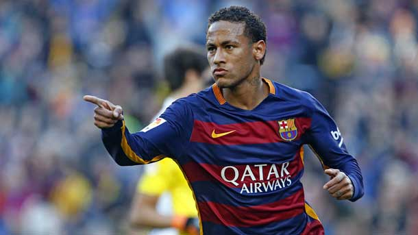 Neymar al PSG, l'Uefa vigila sul Fair Play Finanziario