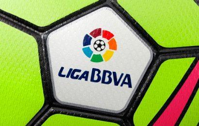 liga ha rifiutato la clausola per neymar