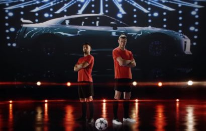 nissan-champions league