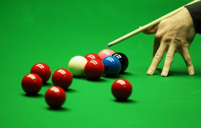 Snooker, per Williams il successo al Mondiale vale 425 mila sterline