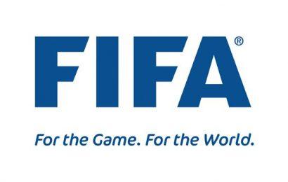 Ranking FIFA, Italia 15a e testa di serie nel play-off