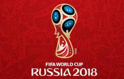 Al via i Mondiali di Russia 2018