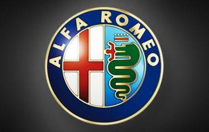 alfa romeo ritorna