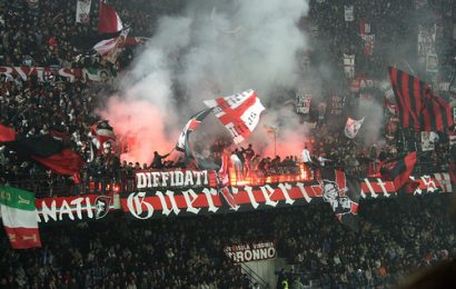 Forbes, possibile la cessione del Milan a prezzo scontato