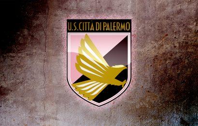 La Procura presenta istanza di fallimento del Palermo