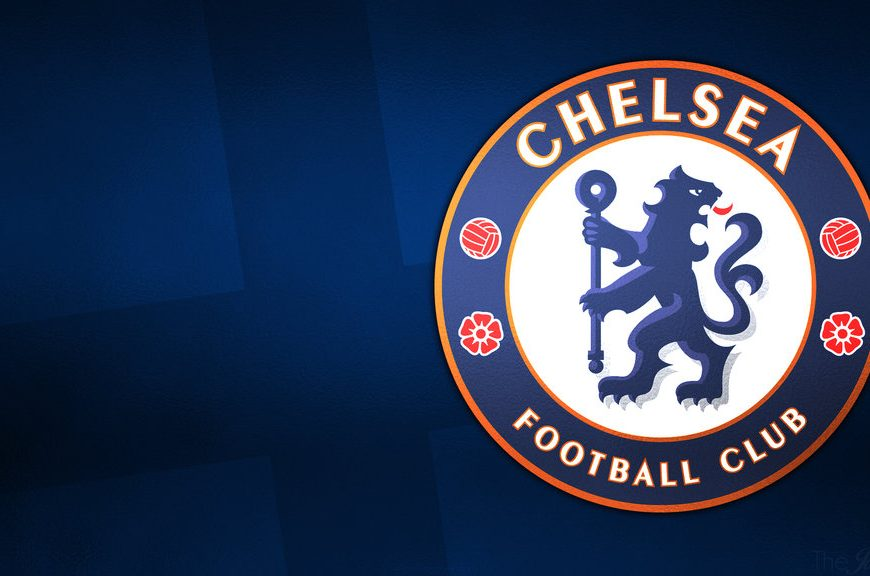 Record di ricavi per il Chelsea. Futuro roseo per il club