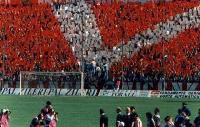 Il Vicenza è fallito. Il club proseguirà il campionato