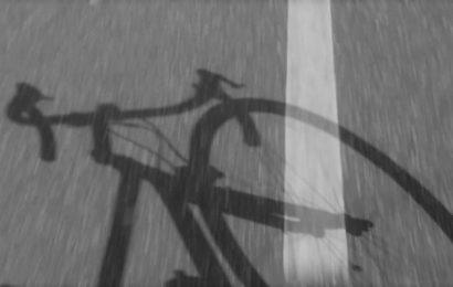 Doping nel ciclismo dilettanti, sei arresti