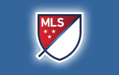 Giovinco è il calciatore più pagato della MLS