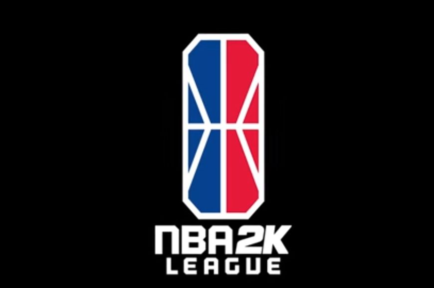 eSports, a maggio parte la NBA 2K League