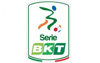BKT è il nuovo title sponsor della Serie B