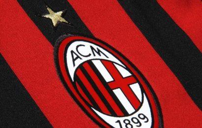 Il fondo Elliot si prende il Milan