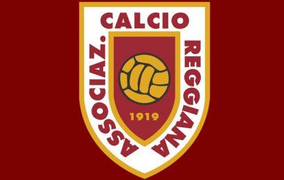 La Reggiana non parteciperà al prossimo campionato di Serie C