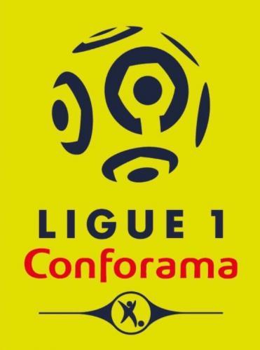 I risultati della 2a giornata di Ligue 1