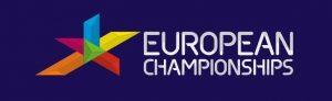 il medagliere degli european championships