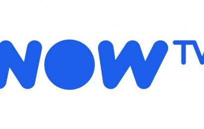 Sport e calcio su NOW TV. Come funziona la piattaforma