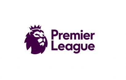I risultati della 2a giornata di Premier League