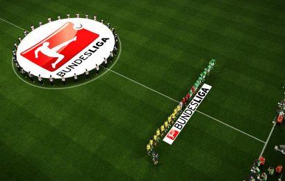 Bundesliga, diritti tv 2021/25: la DFL sigla contratti da 4,4 miliardi (-5%)