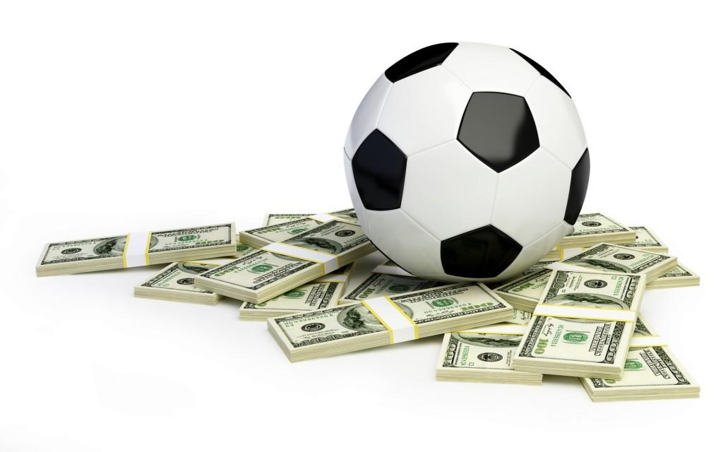 Le cinque potenze del calcio mondiale