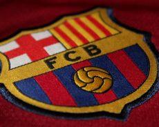 Effetto COVID-19 sul bilancio del Barcellona: ricavi in calo del 30 per cento