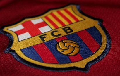 record di ricavi per il Barcellona