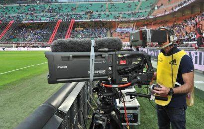 Diritti tv, sospeso il bando di Mediapro. Gli spagnoli presentano ricorso